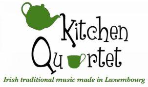 cropped-kq-logo.jpg
